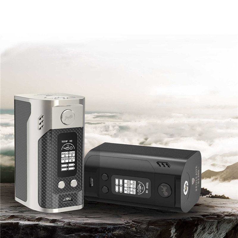 RX300 (4)(1)