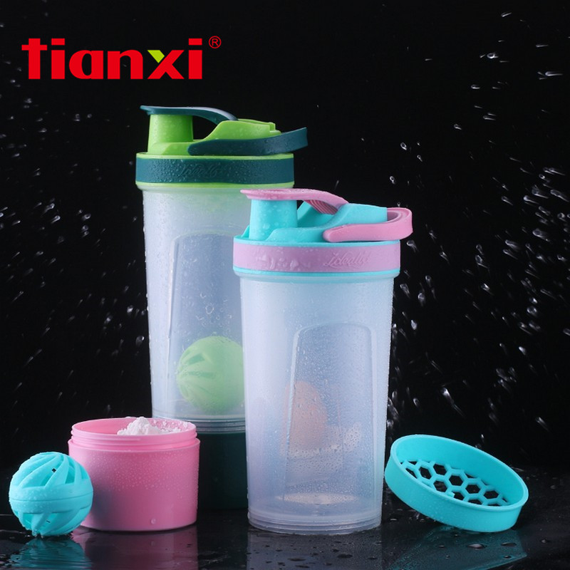 Buy shaker blender ball and get free shipping on AliExpress.com