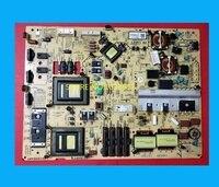 Power board for SONY KDL-46EX720 APS-298 APS-295c