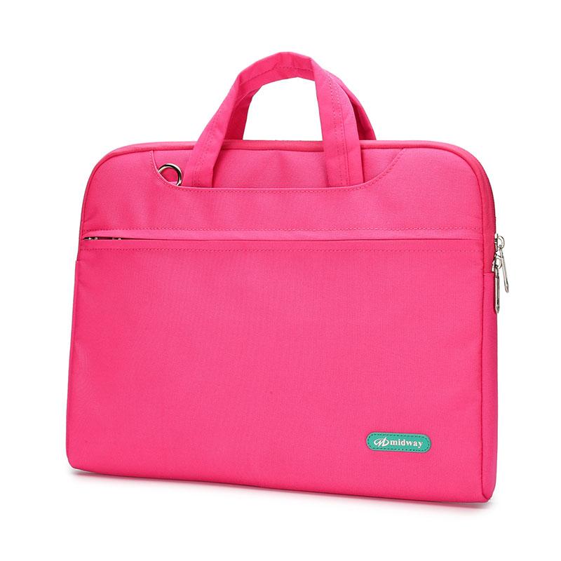 Women Business Laptop Briefcase Sleeve Bag for 10.1 inch Teclast Tbook10 S Tablet PC men Handbag Case for Teclast Tbook10 S bag