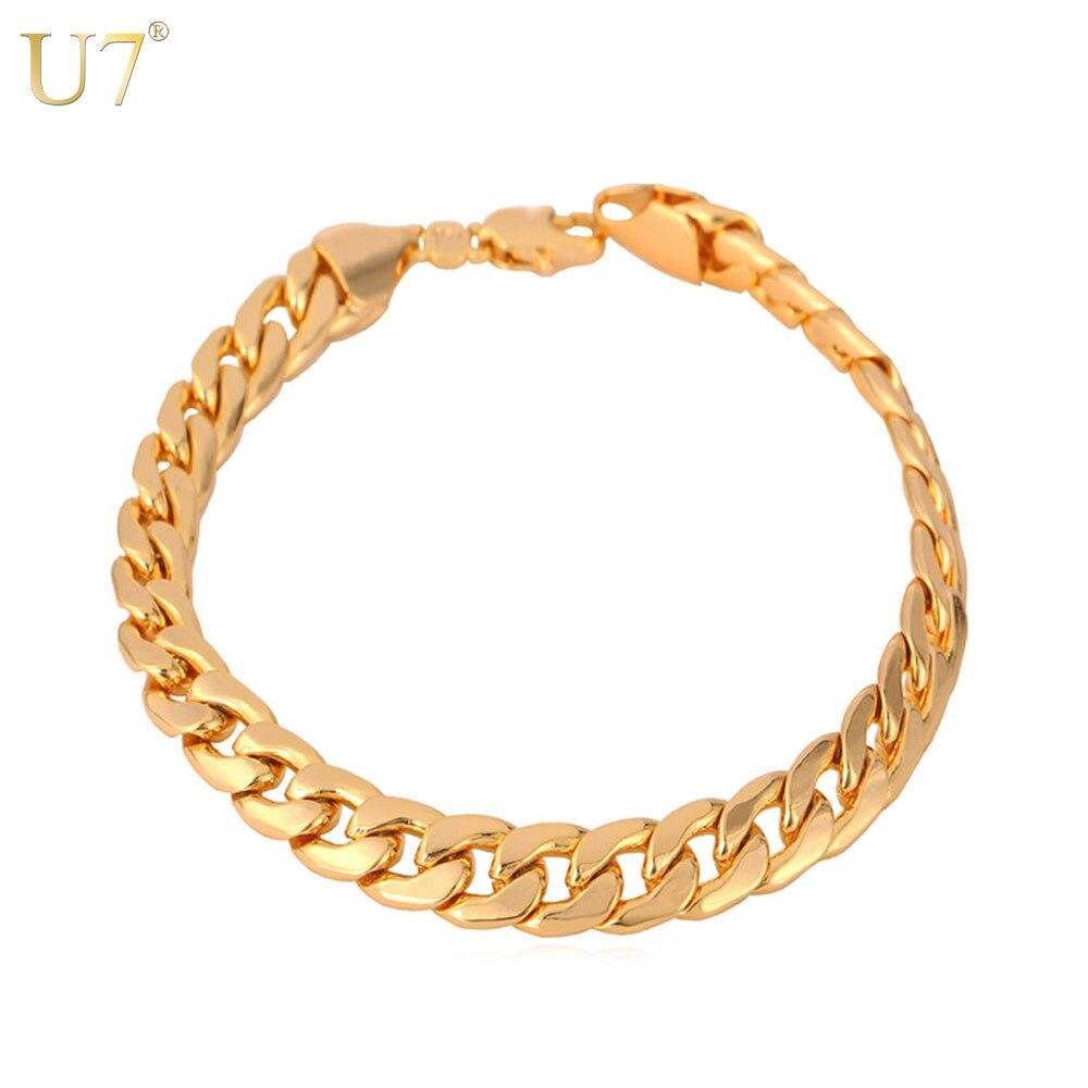 Gold  Color 21cm