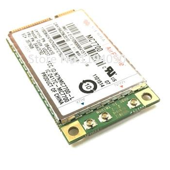 MC7700 Sierra Wireless GOBI4000 LTE 3G 4G Suit Japanese for thinkpa d T430 T430S X230 T530 FRU 04w3792 in stock