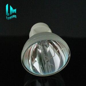 Image 2 - Hoge helderheid RLC 050 Lampen Projector Kale Lamp voor Viewsonic PJD5112 PJD 5112 PJD6211 PJD 6211 VPD X5500 VPDX5500 PJD62