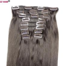 Machine Made Remy Hair