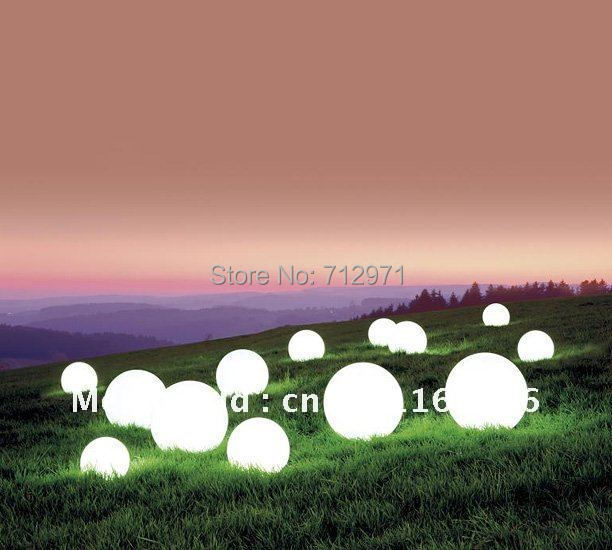 Dia30cm/11.7inch  LED garden ball lamp/ Christmas decorative ball lamp /LED novelty shpere free shipping моторное масло motul garden 4t 10w 30 2 л