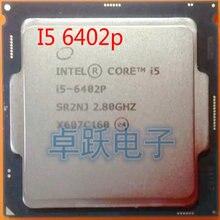 Intel Core i5 3330S i5-3330S 6M Cache 2.7GHz LGA1155 Desktop CPU Desktop Processor