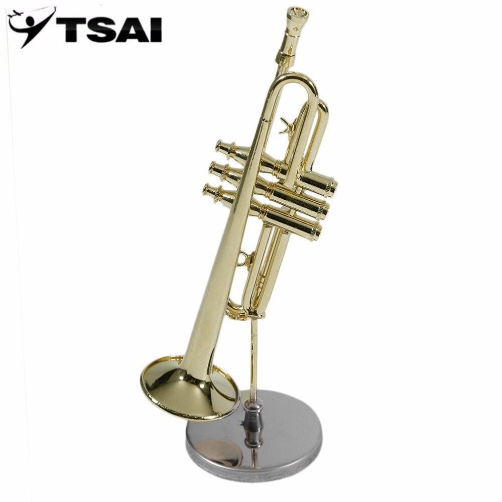 Kinder Trompete  Goldtrompete Spielzeug Musik NEU  200 Musik & Instrumente