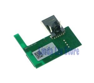 Image 3 - מקורי כרטיס רשת אלחוטי מובנה USB לוח PCB XBOX360 E xbox360e מכונת