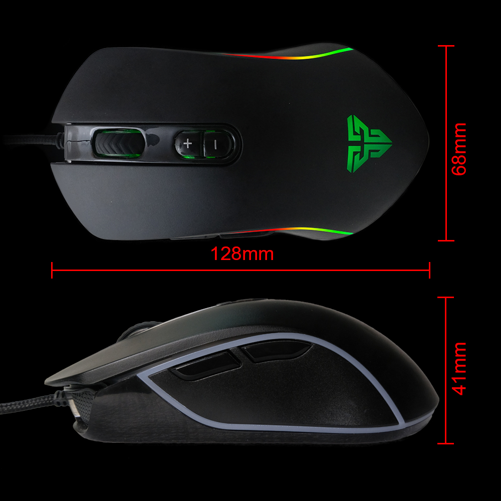 gaming mousemouse gamer ,Cheap mouse gamer 4800 dpi,High Quality mouse gamer,mouse usb,RGB Mice,usb wired optical mouse (10)