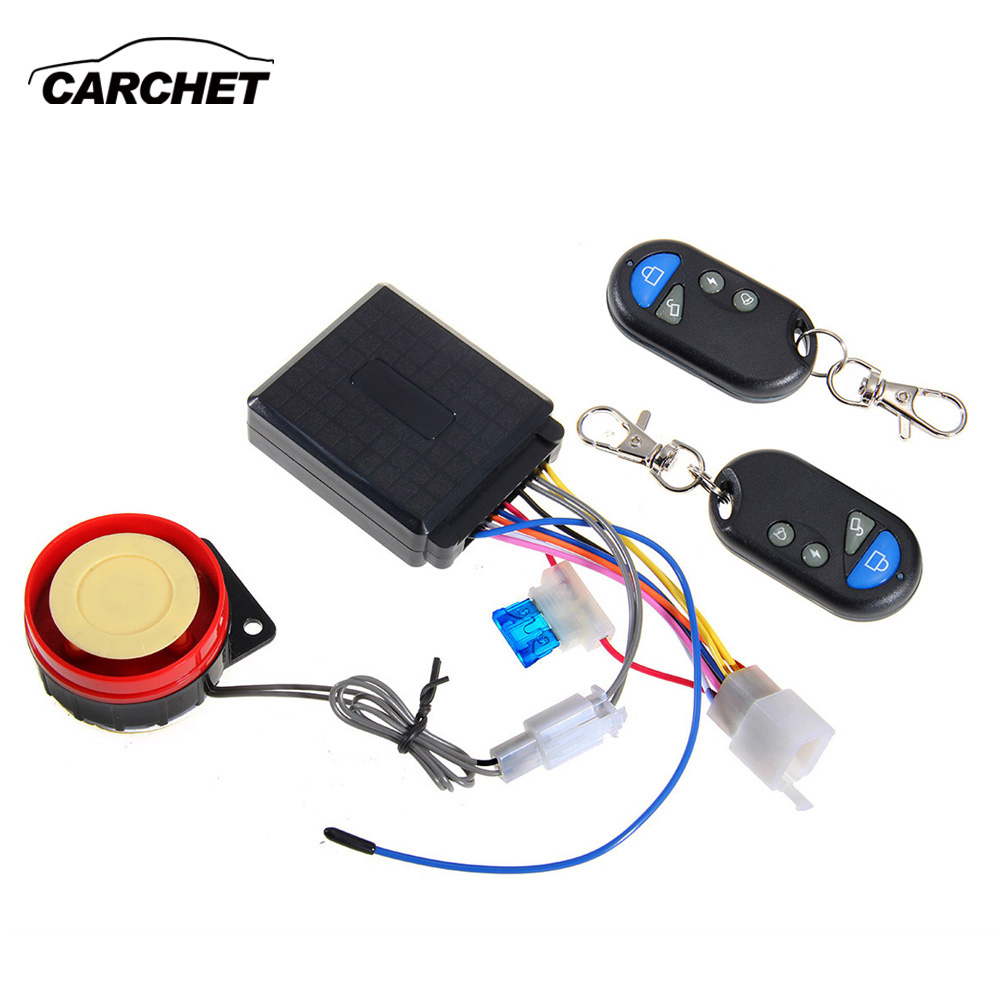 Aliexpress Com   Buy Carchet Motorcycle Anti Theft