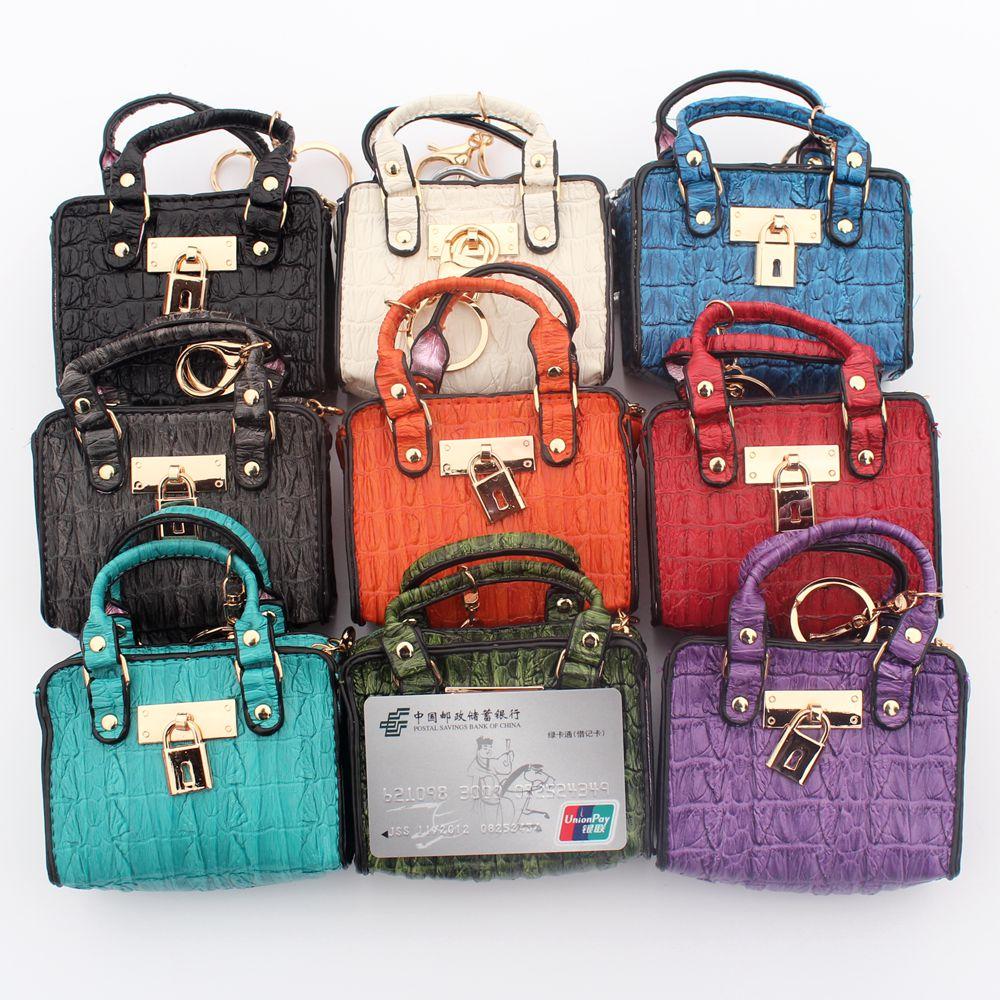 Women Clutch Coin Purses Fashion Mini Handbags Model Change Purse Lady Key Card Holder Female Money Small Wallets Bags Pouch 5#