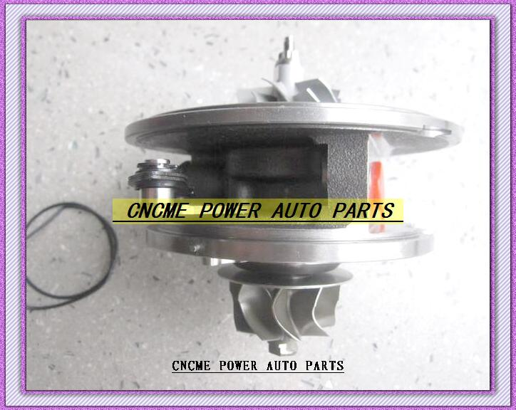 TURBO Cartridge CHRA 776470 769909 776469 776470-5001S 776470-0001 769909-0010 059145722L 059145722S B For AUDI A4 A5 A6 Q5 3.0L