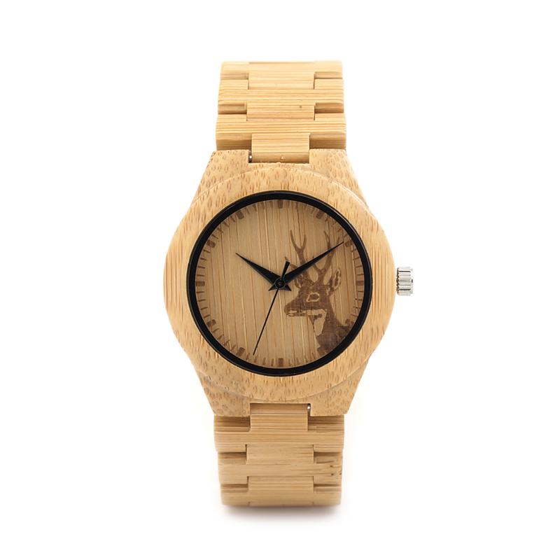 37mm Women Watches BOBO BIRD Luxury Brand (16)