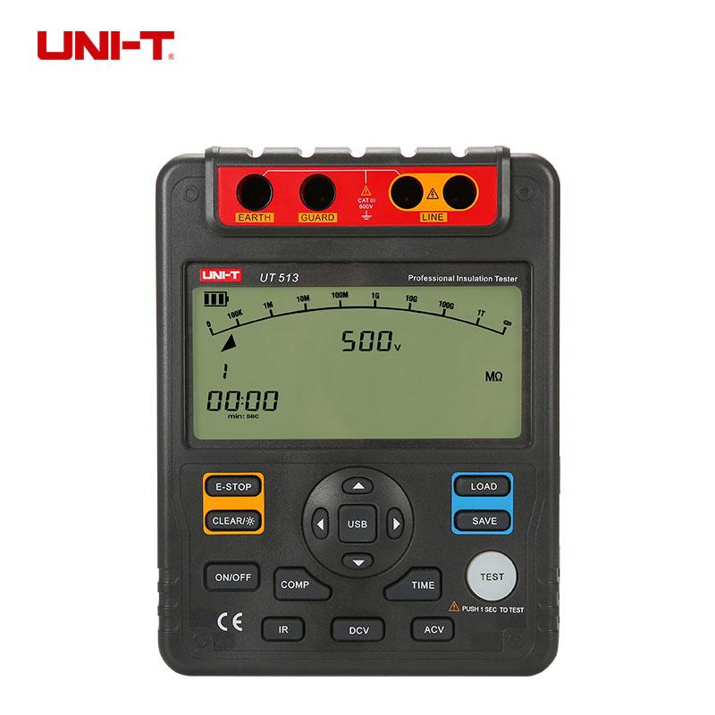 UT513A1-08133423145