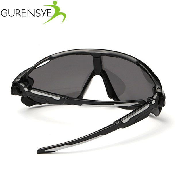 2017 UV400 Cycling sunglasses  Outdoor Sports Bicycle  Bike Glasses bicicleta Gafas ciclismo Cycling Glasses Goggles Eyewear