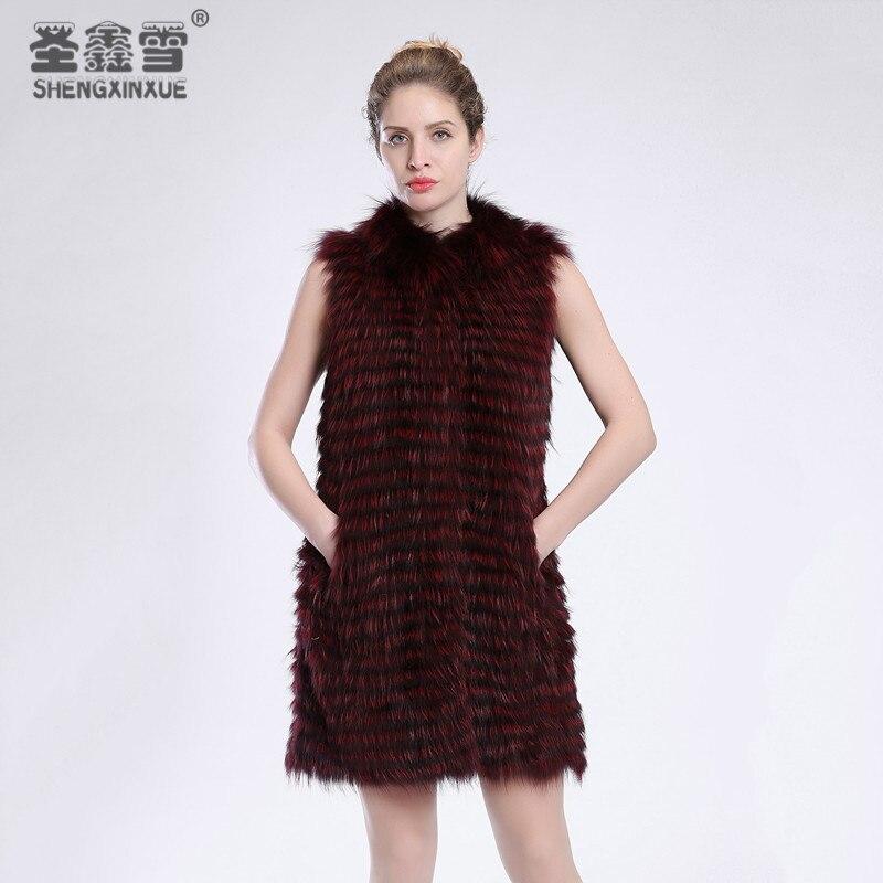 eea579918de Femmes-en-cuir-de-fourrure-de-renard-manteau-de-fourrure-manteau -de-mode-couleur-veste-ray.jpg