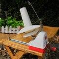 Бытовая Машина для намотки пряжи Swift пряжа струна из волокна шаровая шерстяная намотка держатель ручной кабель игла швейная Обмотка Машина