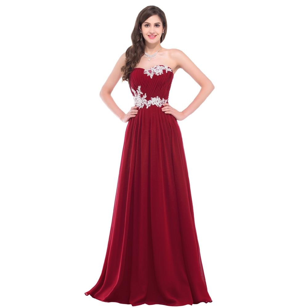 buy robe de soiree evening dresses long. Black Bedroom Furniture Sets. Home Design Ideas