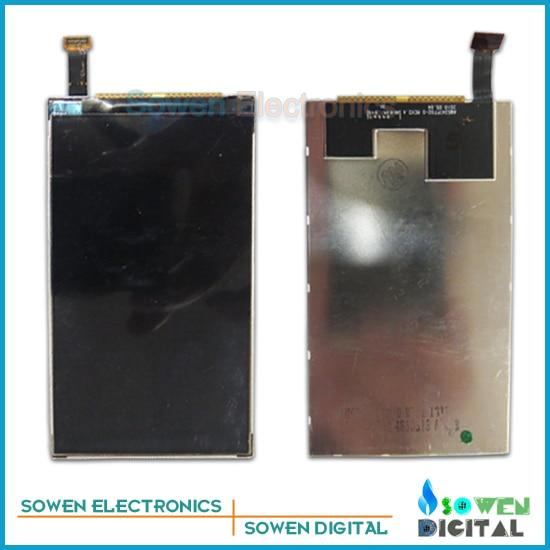 Lcd display screen for Nokia C7,100%  guarantee