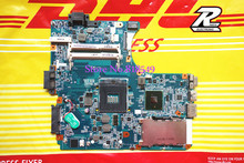 NEW ! A1771572A For Sony MBX-223 M960 system Motherboard 100%Tested OK Free shipping 6 months warranty