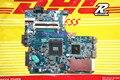 Nova! A1771572a para Sony MBX-223 M960 sistema Motherboard 100% testado OK frete grátis 6 meses de garantia
