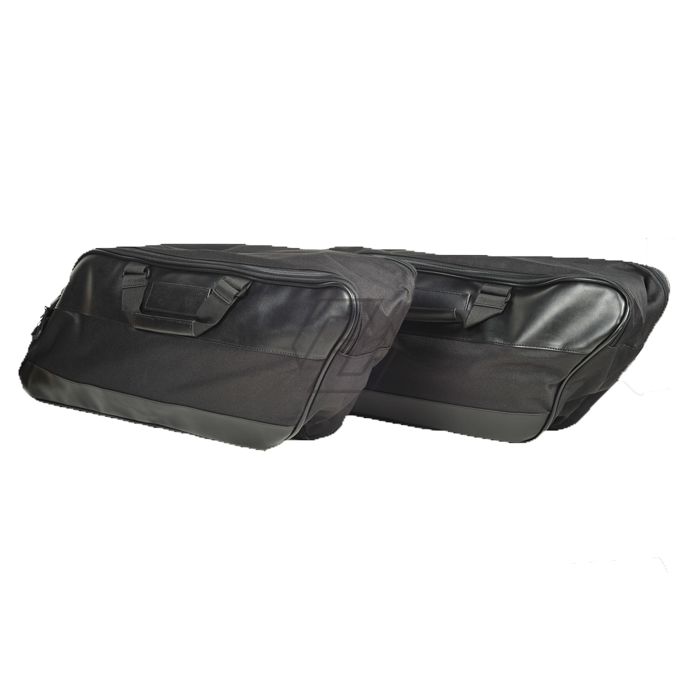Side box liner bag gliding waterproof lining kit For Harley Touring Road King Electra Street Glide 1994-2013Side box liner bag gliding waterproof lining kit For Harley Touring Road King Electra Street Glide 1994-2013