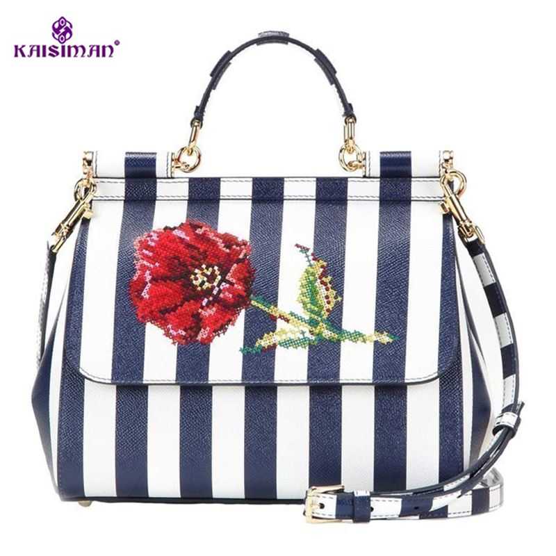 Super! Luxury Handbag Women Bags Famous Designer Brand Women Bag Genuine Leather Women Tote Bag Top-Quality Fashion Shoulder Bag 2015 genuine leather women handbag new style shoulder bag famous brand lace women messenger bag fashion tote top handle bag