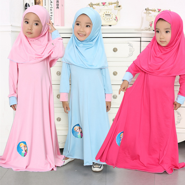 Online Get Cheap Children Abaya -Aliexpress.com | Alibaba Group