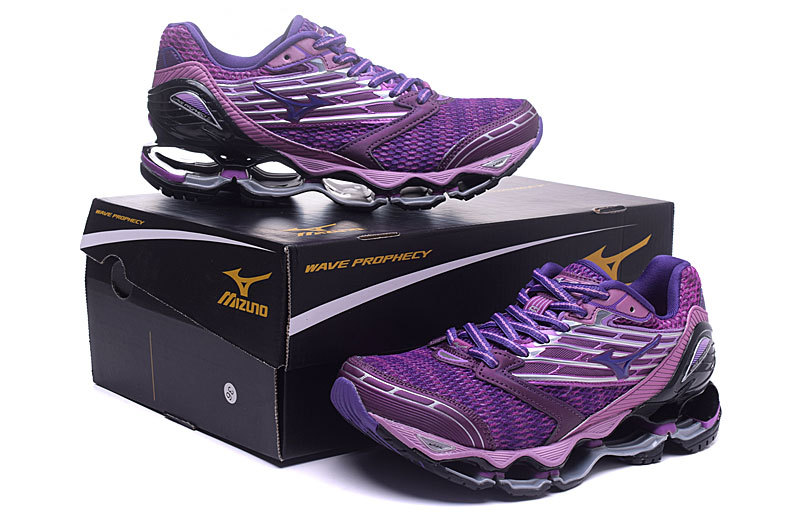 Stable Sports Weight lifting Shoes