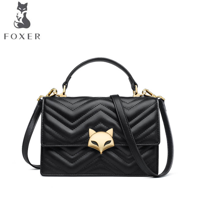 Lingge bag female 2018 new fashion shoulder bag Korean version of the personality leather slung small square bag все цены