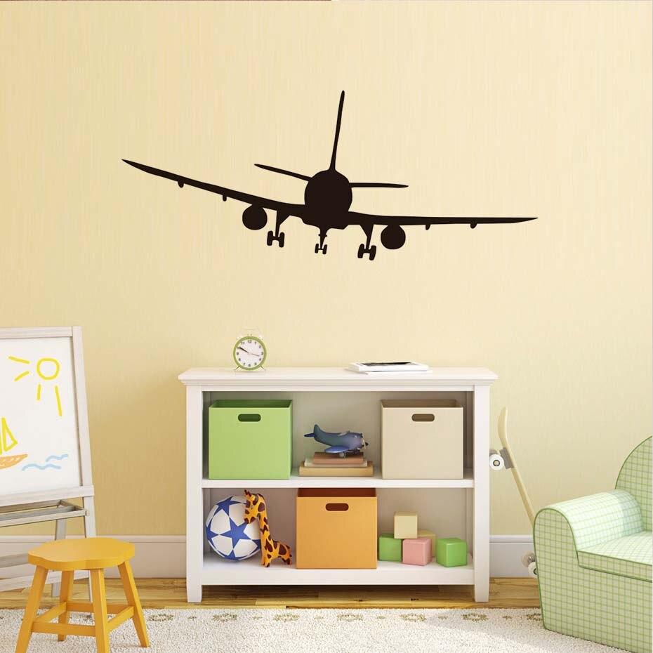 commercial vinyl wallpaper reviews online shopping commercial