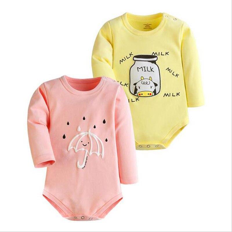 Baby & Toddler Clothing Baby Boy Bodies