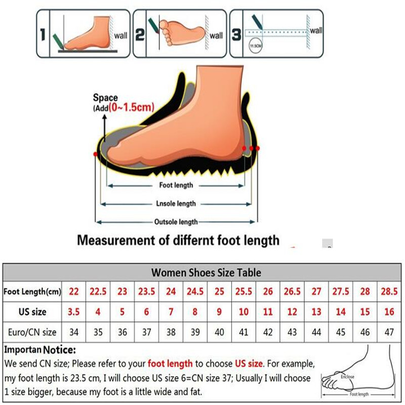 2017 new woman Pumps autumn thick heel shoes ol high-heeled shoes female the trend of ultra high heels female shoes