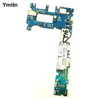 Ymitn Unlocked Work Well With Chips Firmware Mainboard For Samsung Galaxy Note 8 Note8 N950 N950F N950FD Motherboard Logic Board