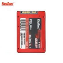Новая распродажа HDD 2,5 дюйма SATA3 120 ГБ SSD жесткий диск SATAIII Интерфейс HD внутренний ssd-накопитель KingSpec 240 ГБ для ноутбуков планшеты, ноутбук