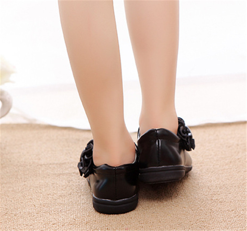 girls shoes leather (17)