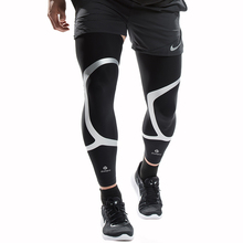 Compression Football Basketball Sleeve