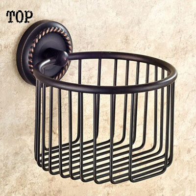 Black of toilet paper All copper toilet tissue box Antique toilet paper basket American top hand cartons black of toilet paper all copper toilet tissue box antique toilet paper basket american top hand cartons