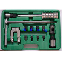 Common Rail Injector Dismantling Tool puller for Cummins for Bosch 110 and 120 diesel injector  remove injector from all vehicle Mechanical Testers     -