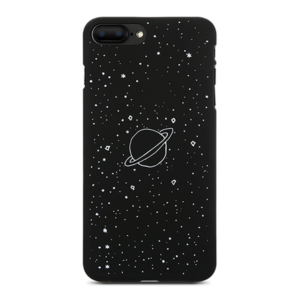 KISSCASE-Ultra-Thin-Case-For-iPhone-6-6S-7-8-Plus-X-XS-Max-XR-5(8)