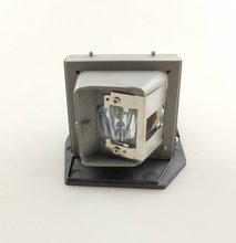EC.J6300.001 Replacement Projector Lamp with Housing for Acer P5270i / P7270 / P7270i Projectors compatible projector lamp bulb with housing ec j6300 001 for acer p7270i p7270 p5270i projectors