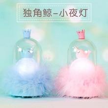 Narunda wind chime creative resin crafts ornaments couple cartoon cute girl heart birthday gift  3