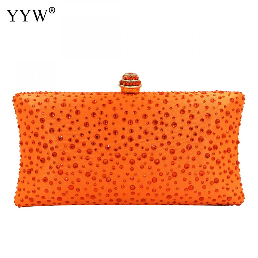 9534afbad7 top 8 most popular yyw clutch bag list and get free shipping - 0lk7j4in