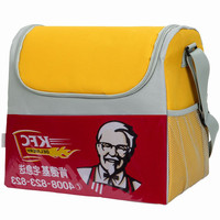 The Small 33l Pleasedial Bag Stack Take Away Box Insulation Bag Ice Pack Cooler Bag Cooler