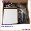 HG8310 HG8310M одноместный GE порт ethernet GPON терминал FTTH ONU, белый цвет, последняя версия, английский интерфейс