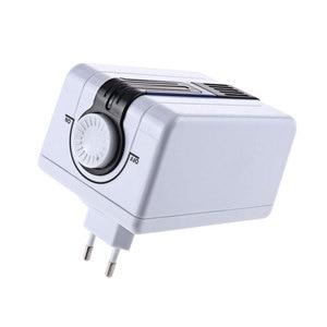 Mini Home Ionizer Purifiers Oz