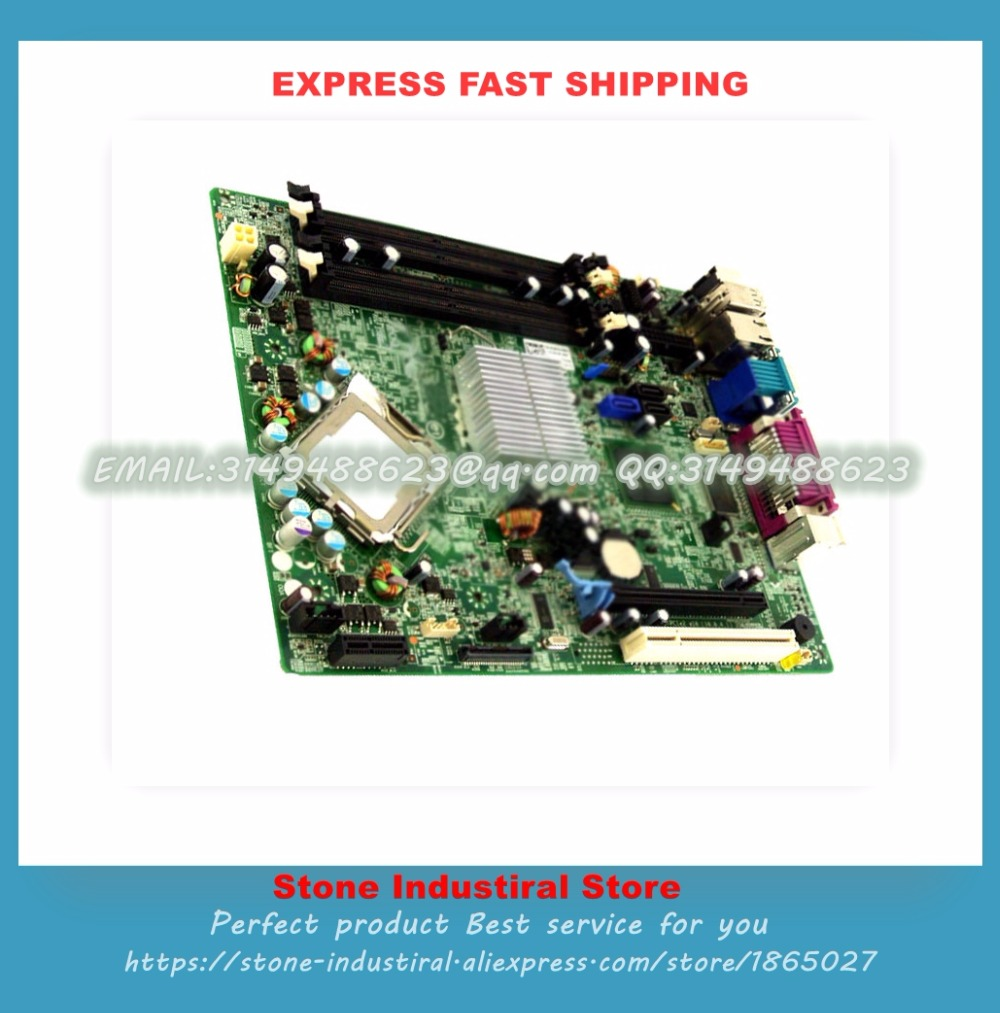 OPTIPLEX 960 SFF Desktop System Motherboard K075K U243J G261D 100% Tested Good Quality new women running shoes super air light sport sneakers trainers walking outdoor athletic jogging lover zapatos de mujer