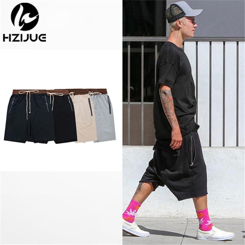 Online Get Cheap Black Khaki Shorts -Aliexpress.com | Alibaba Group