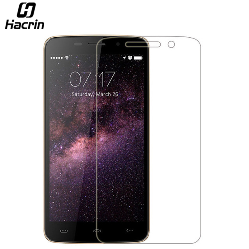 homtom ht17 touch screen 100 new panel digitizer replacement touch rh sites google com