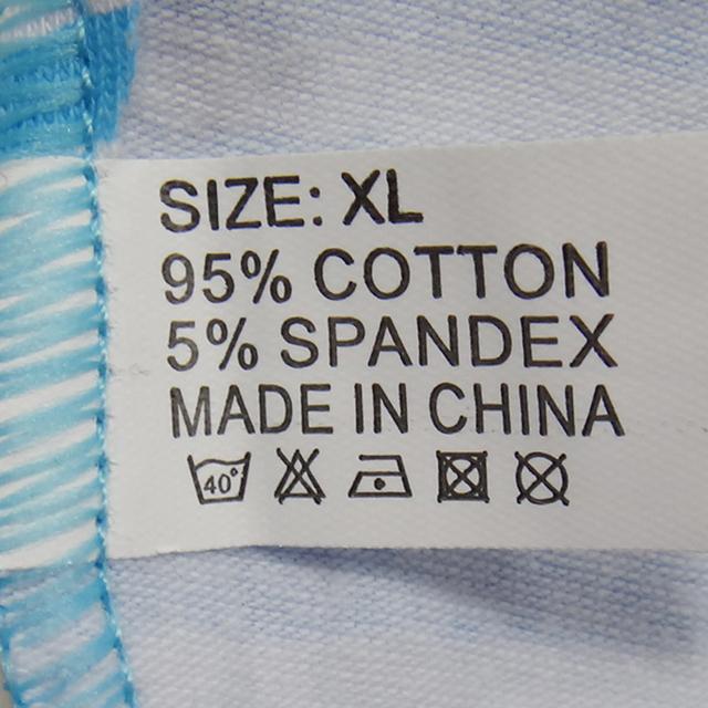 Sexy Thongs G-string Underwear Panties Briefs